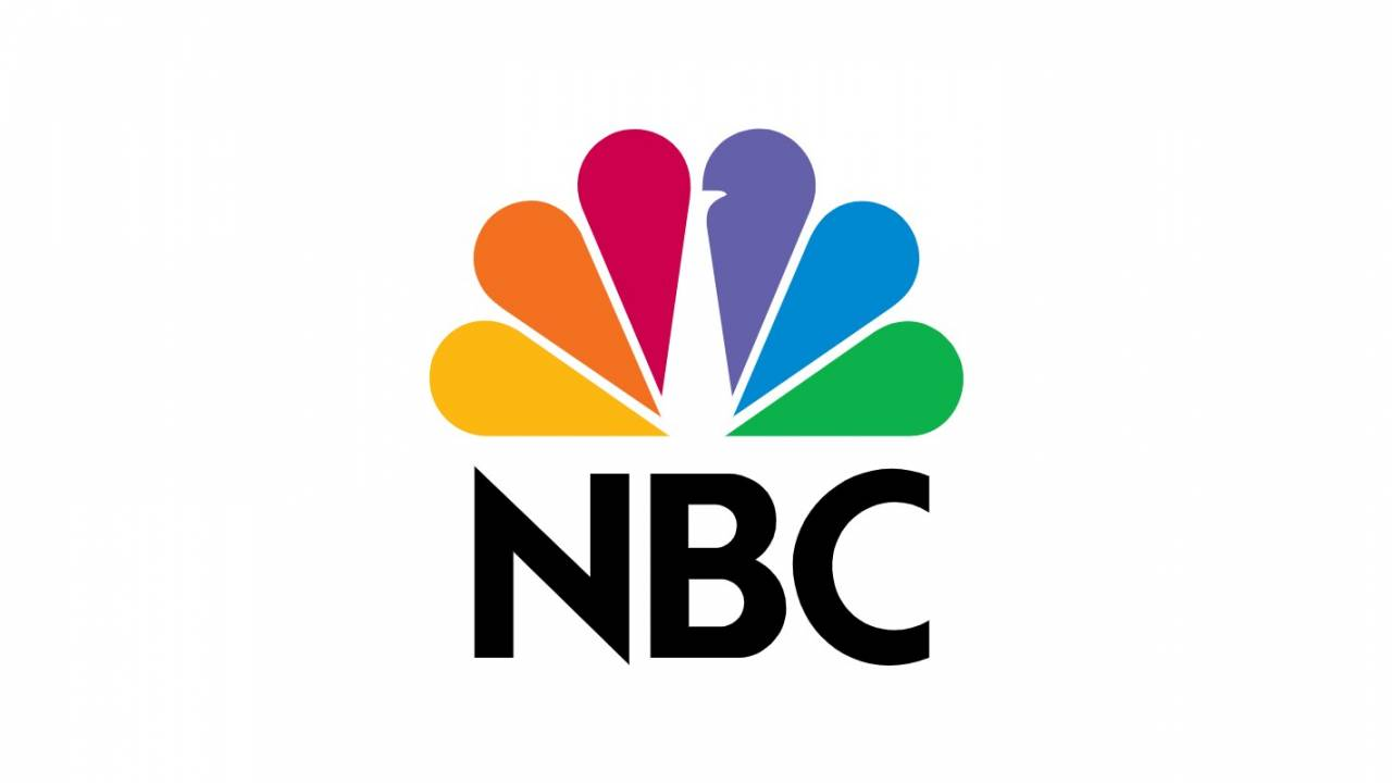 NBC orders Debris, a new sci-fi drama from 'Fringe' showrunner