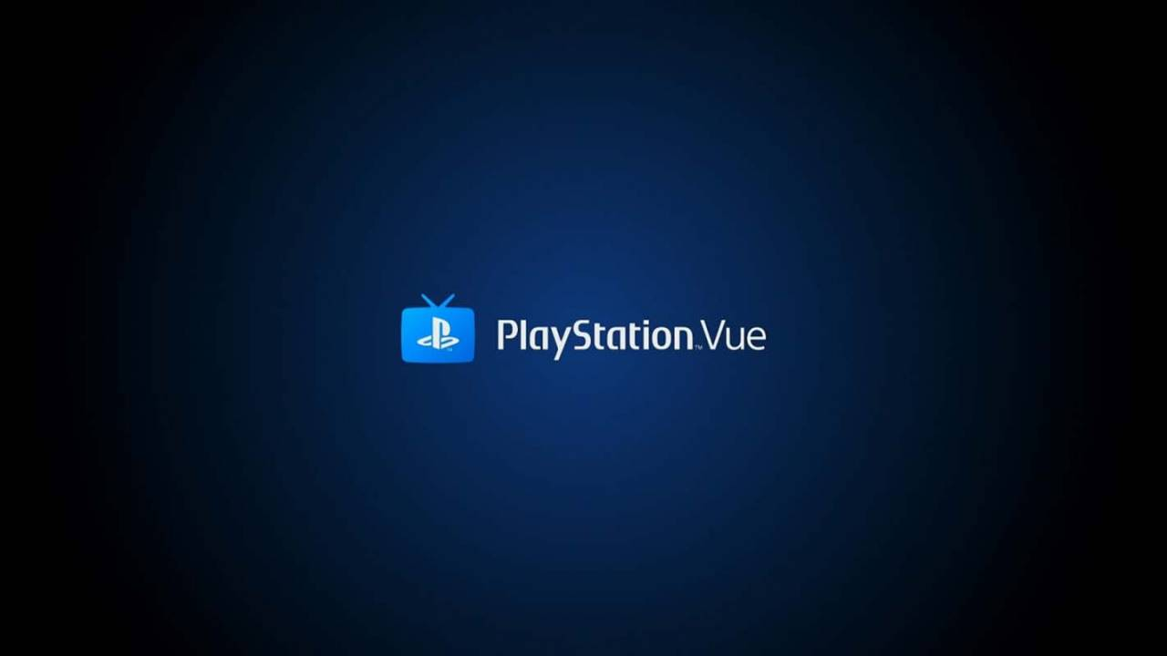 PlayStation Vue is dead: Here are the best streaming alternatives