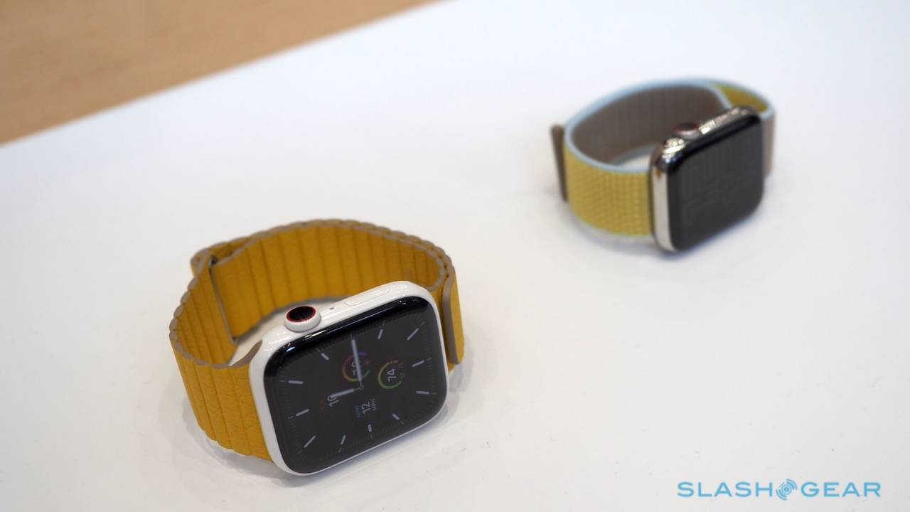 Apple credits record revenue to iPhone and wearables
