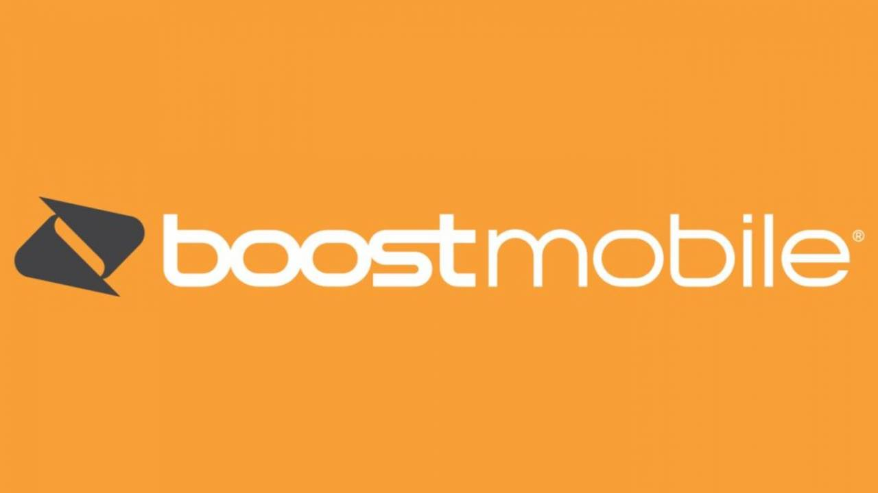 Virgin Mobile USA customers will be moved to Boost Mobile