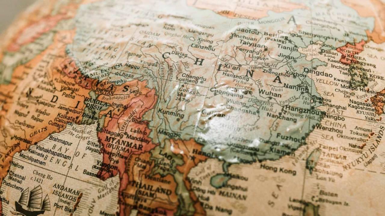 Mystery China coronavirus may have just hit an ominous milestone
