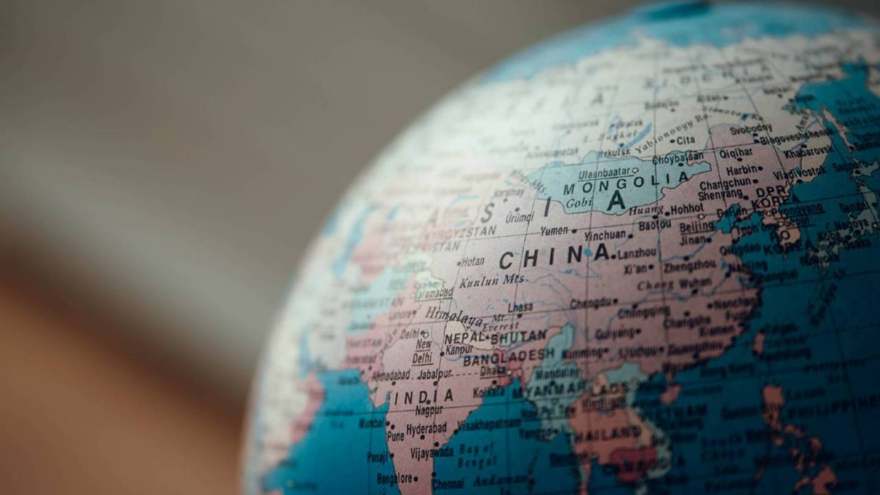 Mystery SARS-like virus outbreak in China raises travel concerns
