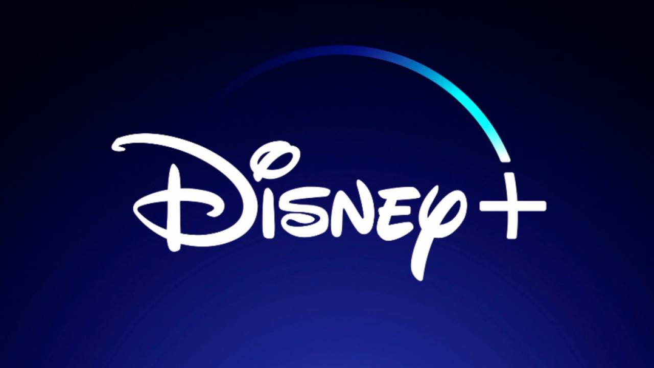 Disney Plus stealth movie deletions frustrate some subscribers