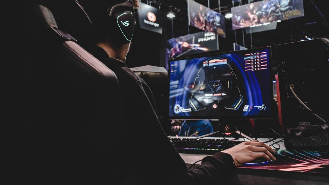 ESA Foundation announces its first esports scholarship