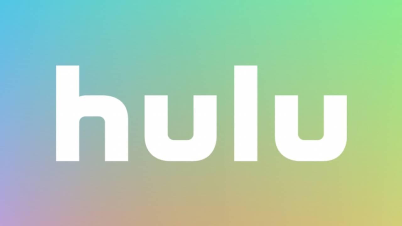 Hulu orders TV comedy starring Steve Martin and Martin Short