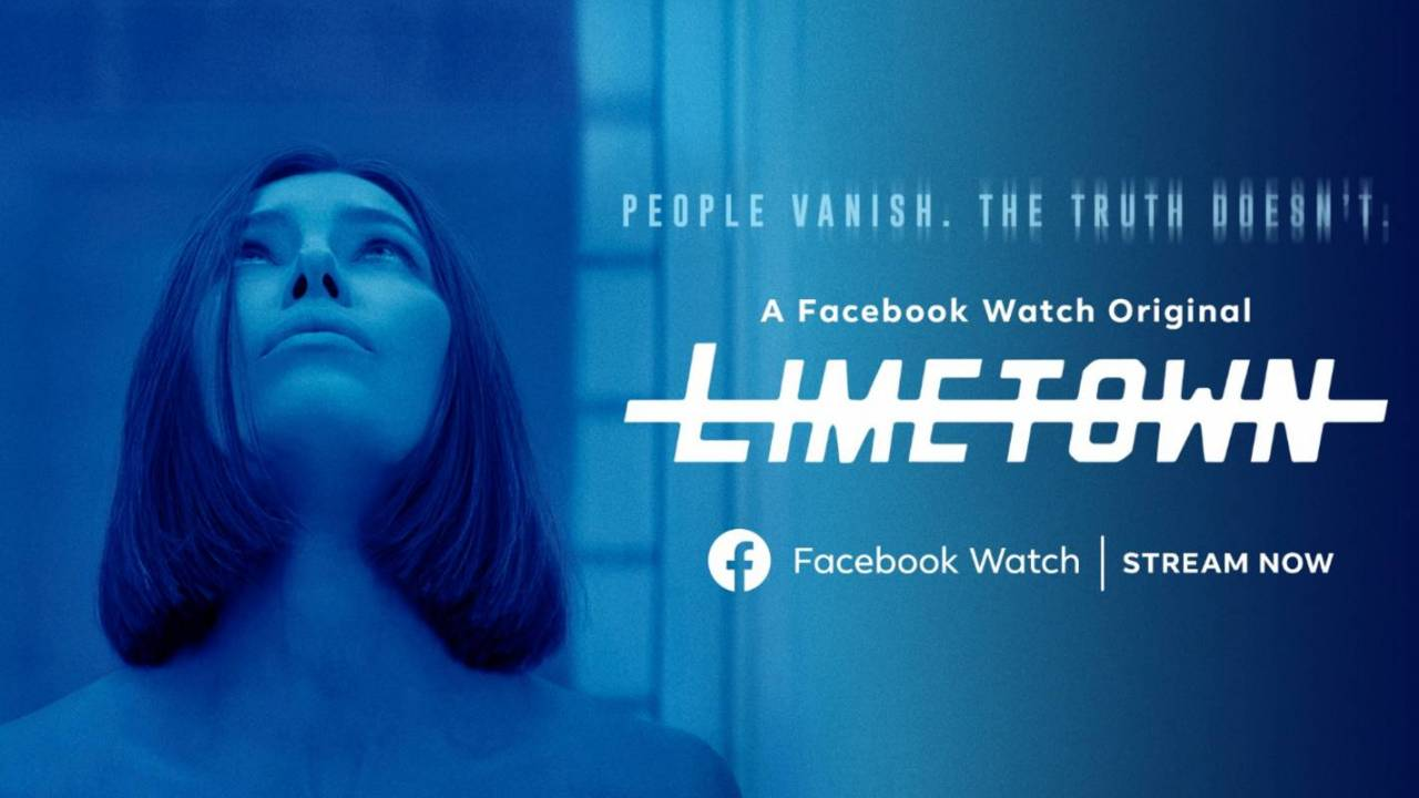 Facebook Watch cancels two original scripted streaming shows