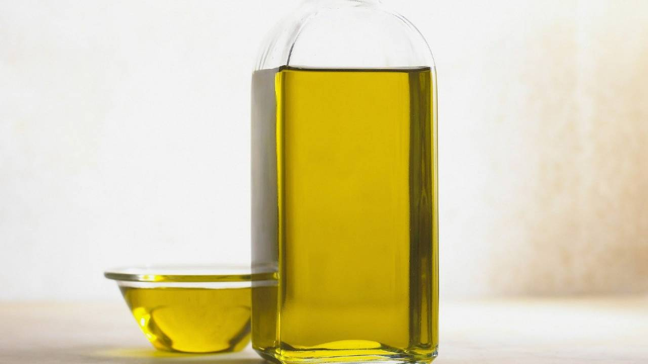 America's most popular cooking oil linked to many neurological changes