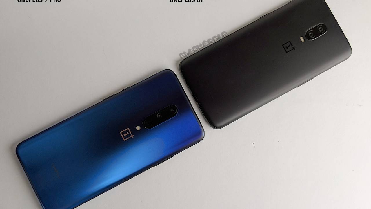 OnePlus 8 wireless charging seemingly confirmed by WPC membership