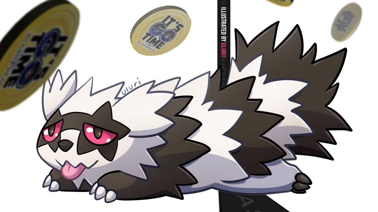 Pokemon GO code future features and the Rarest Shiny Pokemon potential