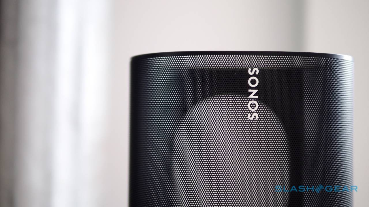 Sonos' CEO just responded to the legacy speaker fury