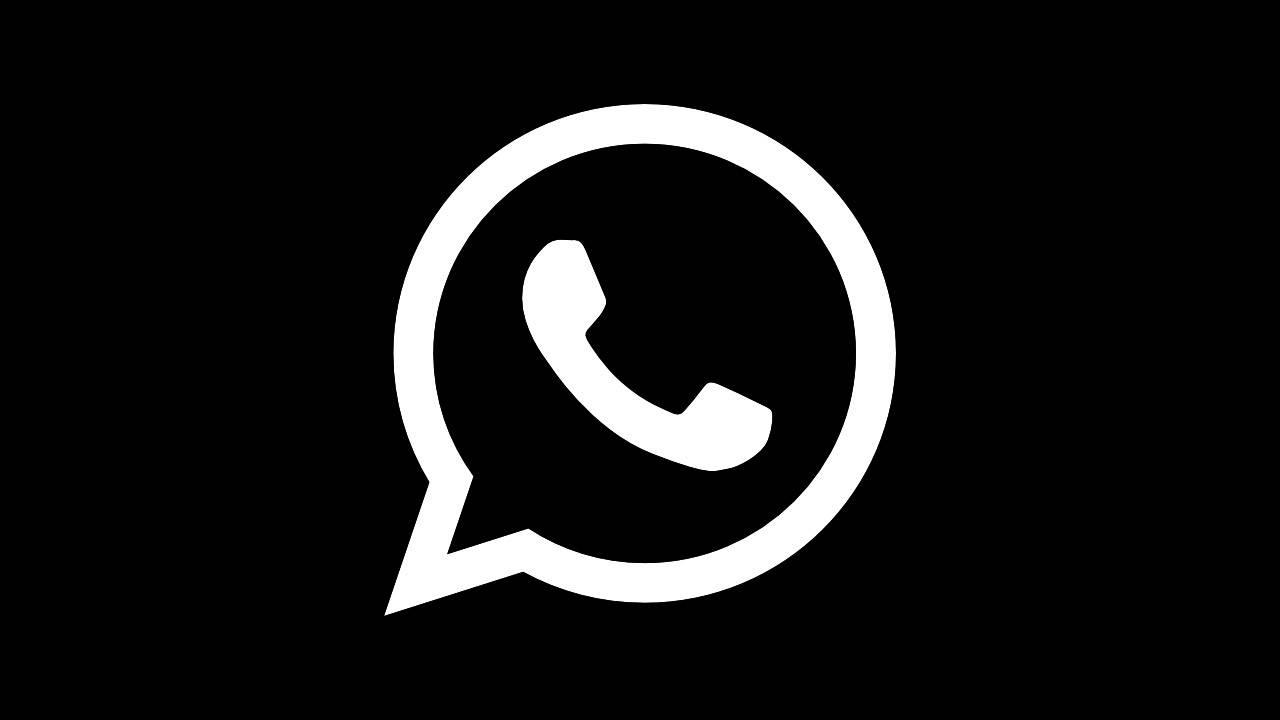 WhatsApp Dark Theme update just released in Beta