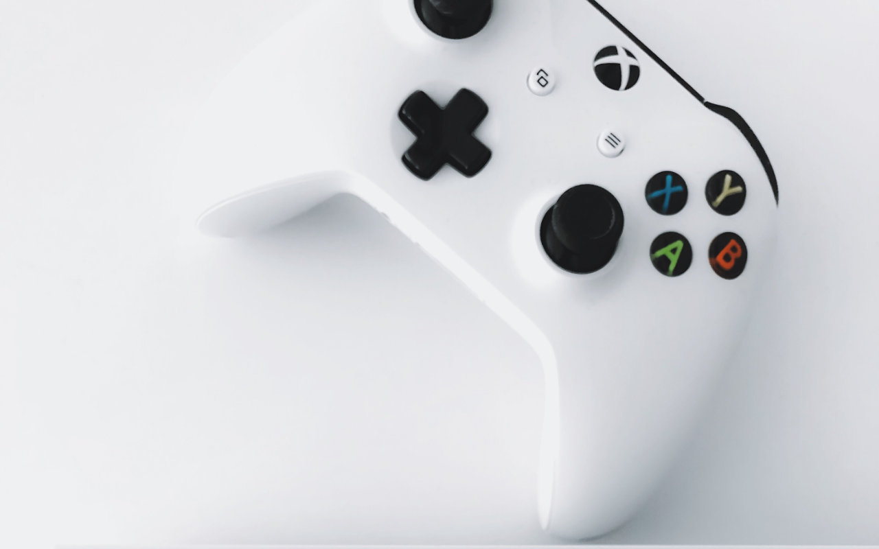 Xbox One Will Live On After Xbox Series X Launches Slashgear