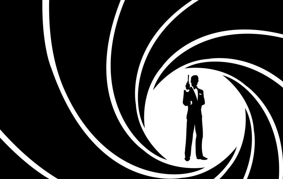 The secret to James Bond's timeless appeal