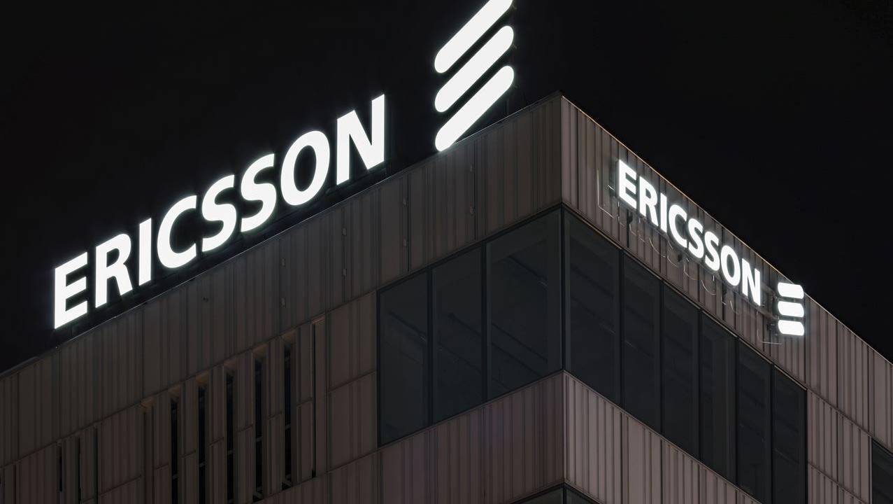 Ericsson decides to skip MWC 2020 amid coronavirus outbreak