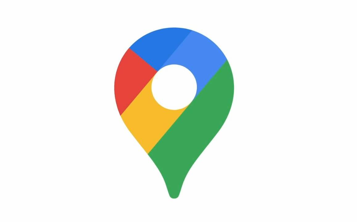 Google Maps gets a makeover for its 15th birthday