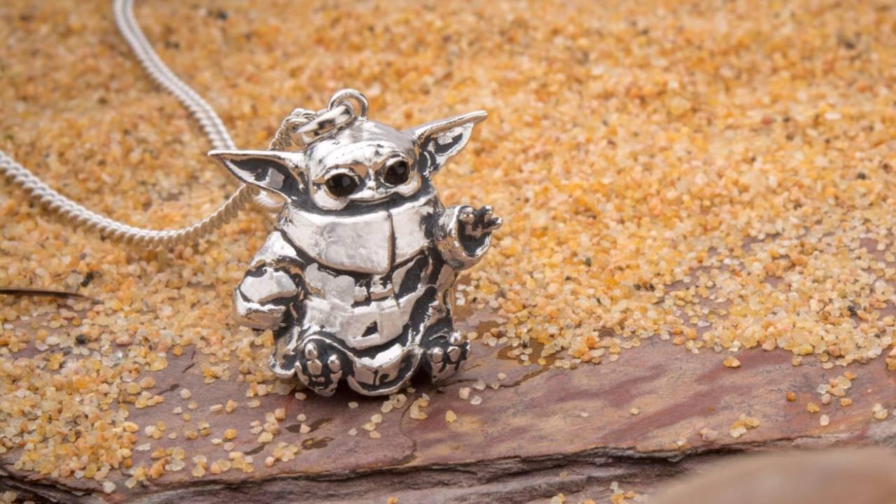 Star Wars Mandalorian, The Clone Wars Toys Gallery