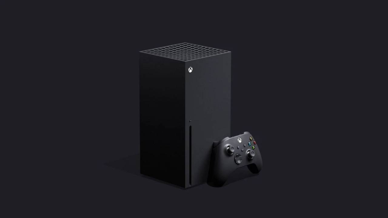 Xbox Series X specs dump details CPU, SSD and GPU teraflops