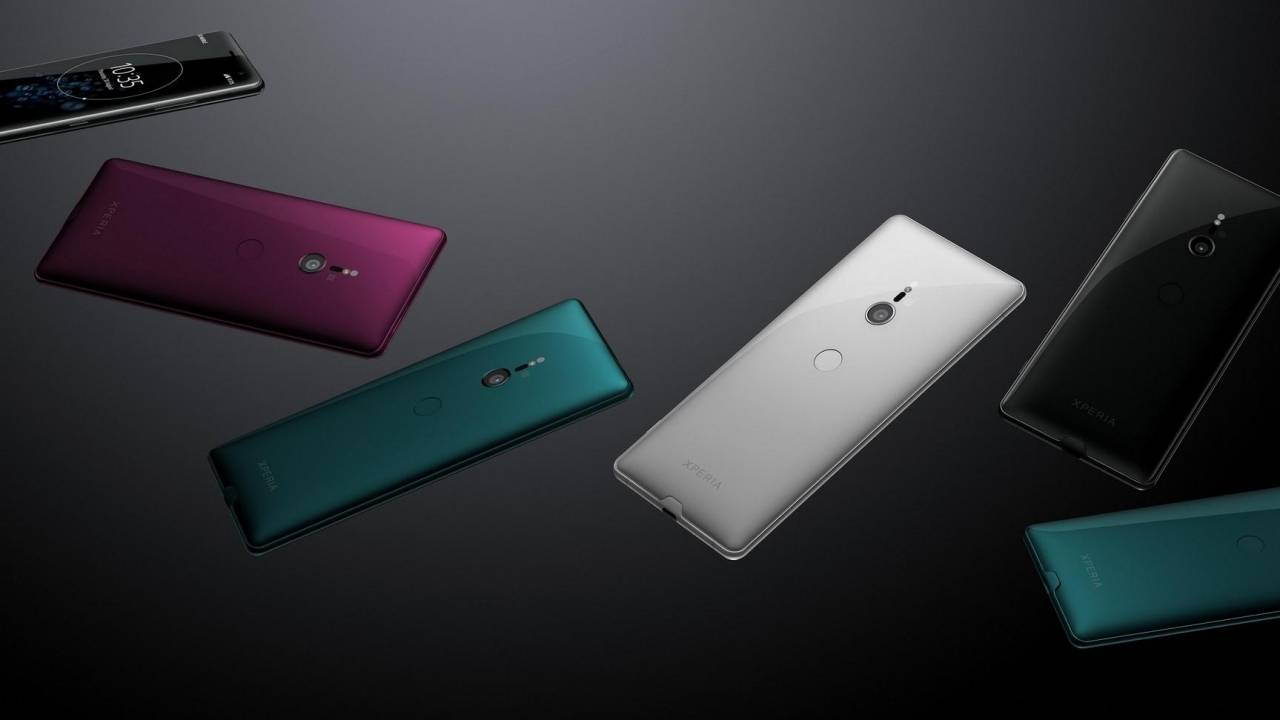 Xperia XZ3 and XZ2 Android 10 updates halted due to showstopping bugs