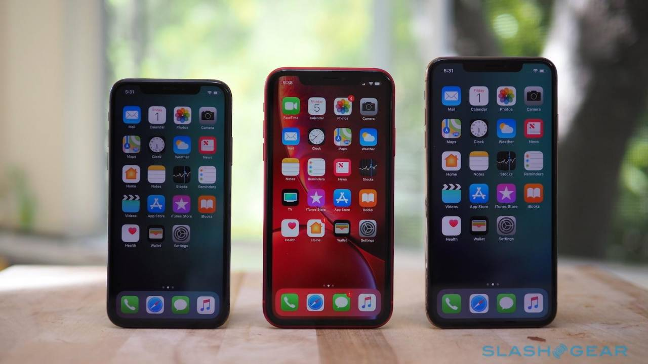 Big iPhone 12 leak lets you list Apple's first 5G phones