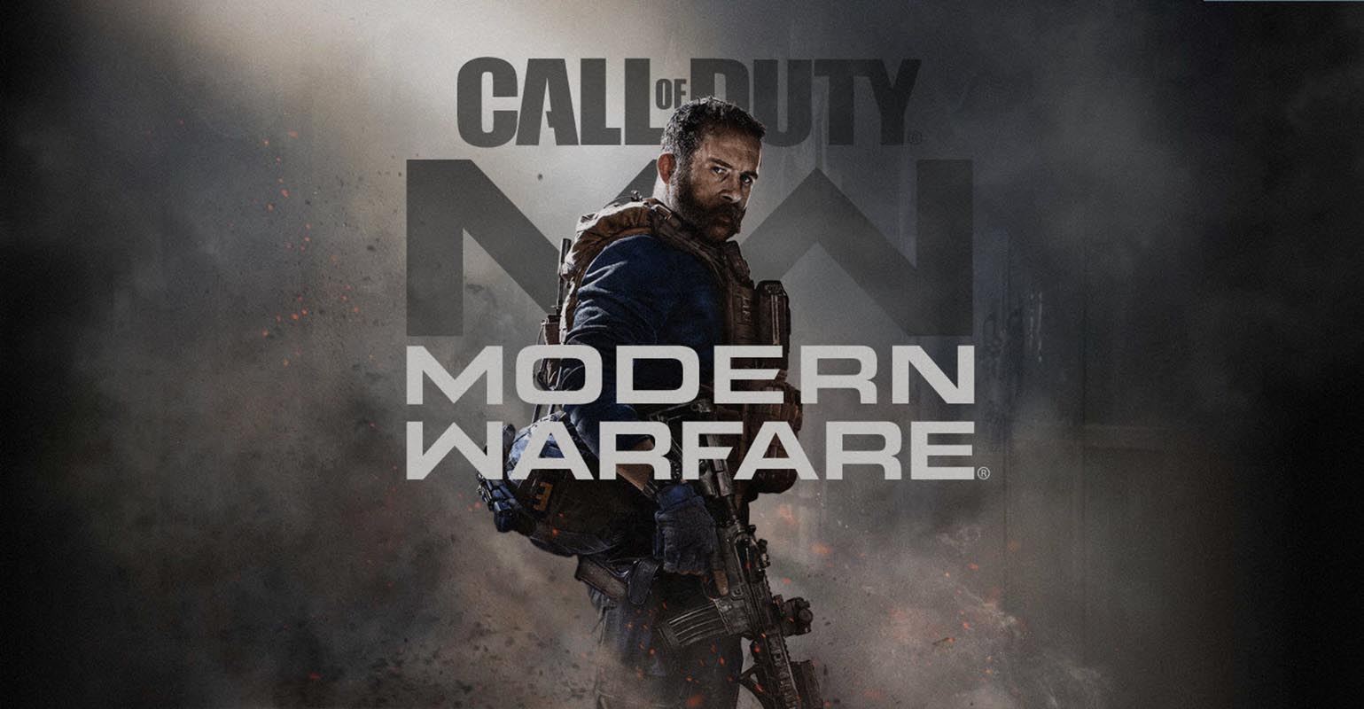 Activision Wants Reddit To Id User Who Leaked Call Of Duty Image Slashgear
