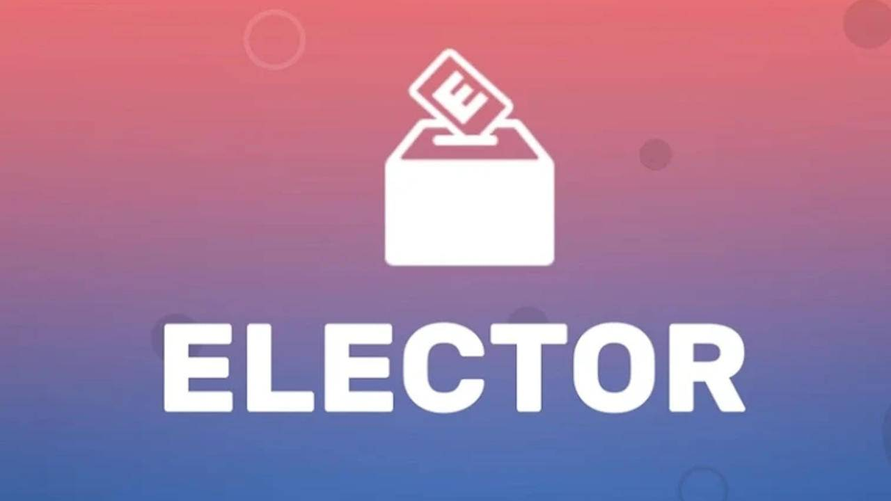 Millions of Israeli voters' data leaked by election management app