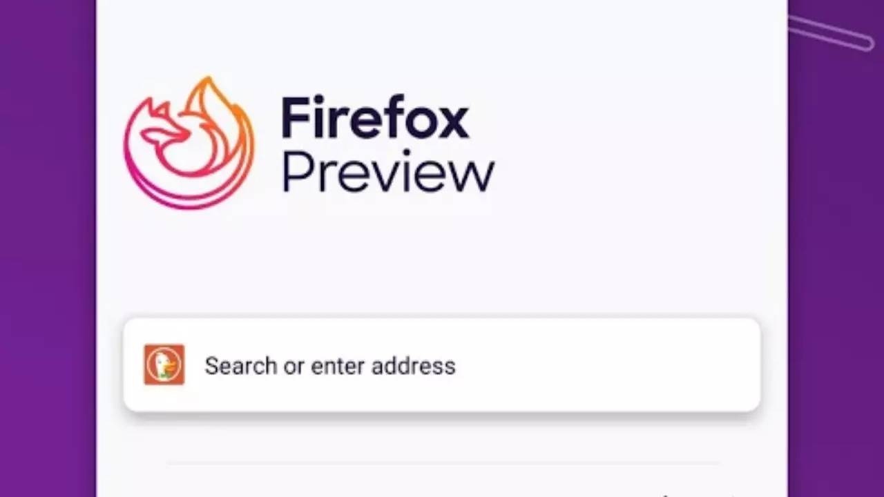 The new Firefox for Android won't support all existing addons at launch