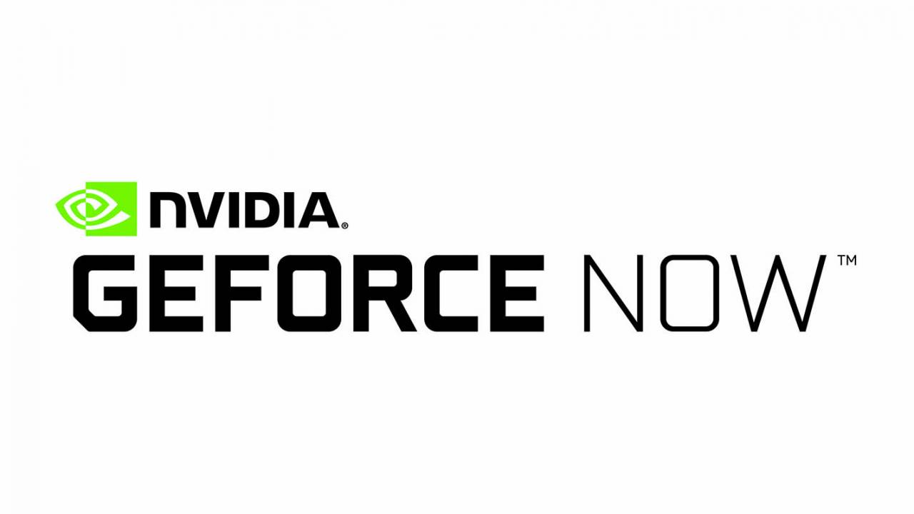 Bethesda pulls most games from NVIDIA's GeForce Now service