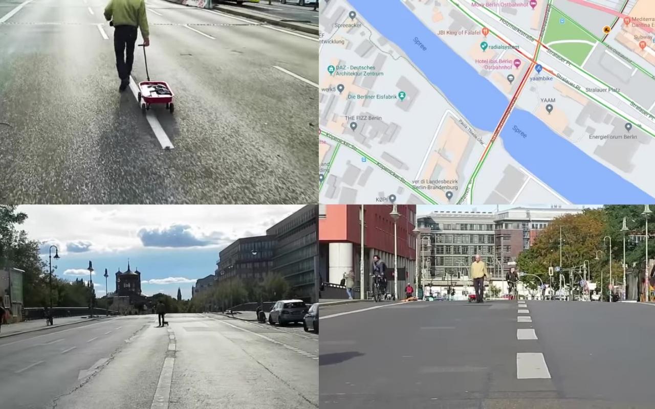 [Obrázek: google-maps-hacks.jpg]