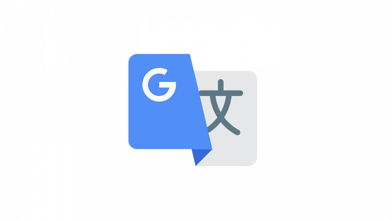 Google Translate finally gets new languages in latest update