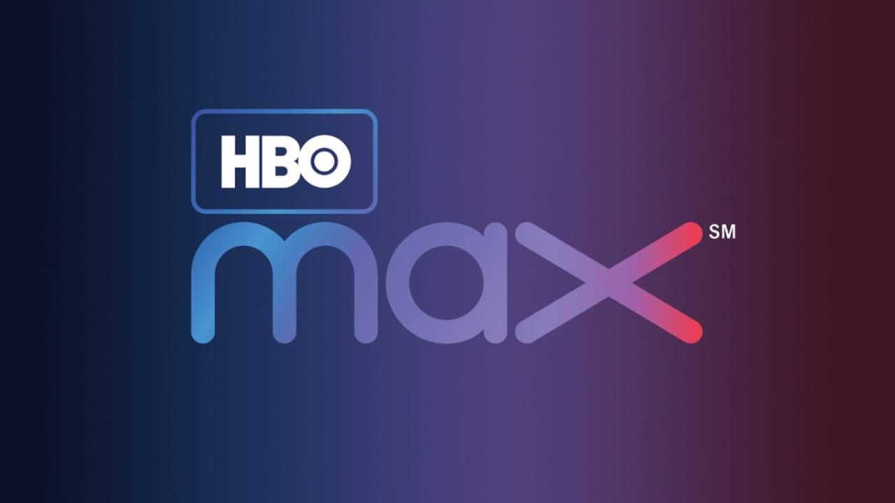 HBO Max's new feature film label will focus on original movies