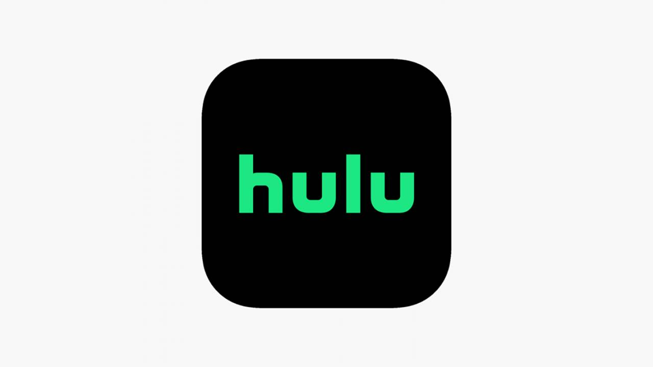 Disney may finally launch Hulu outside of the US next year