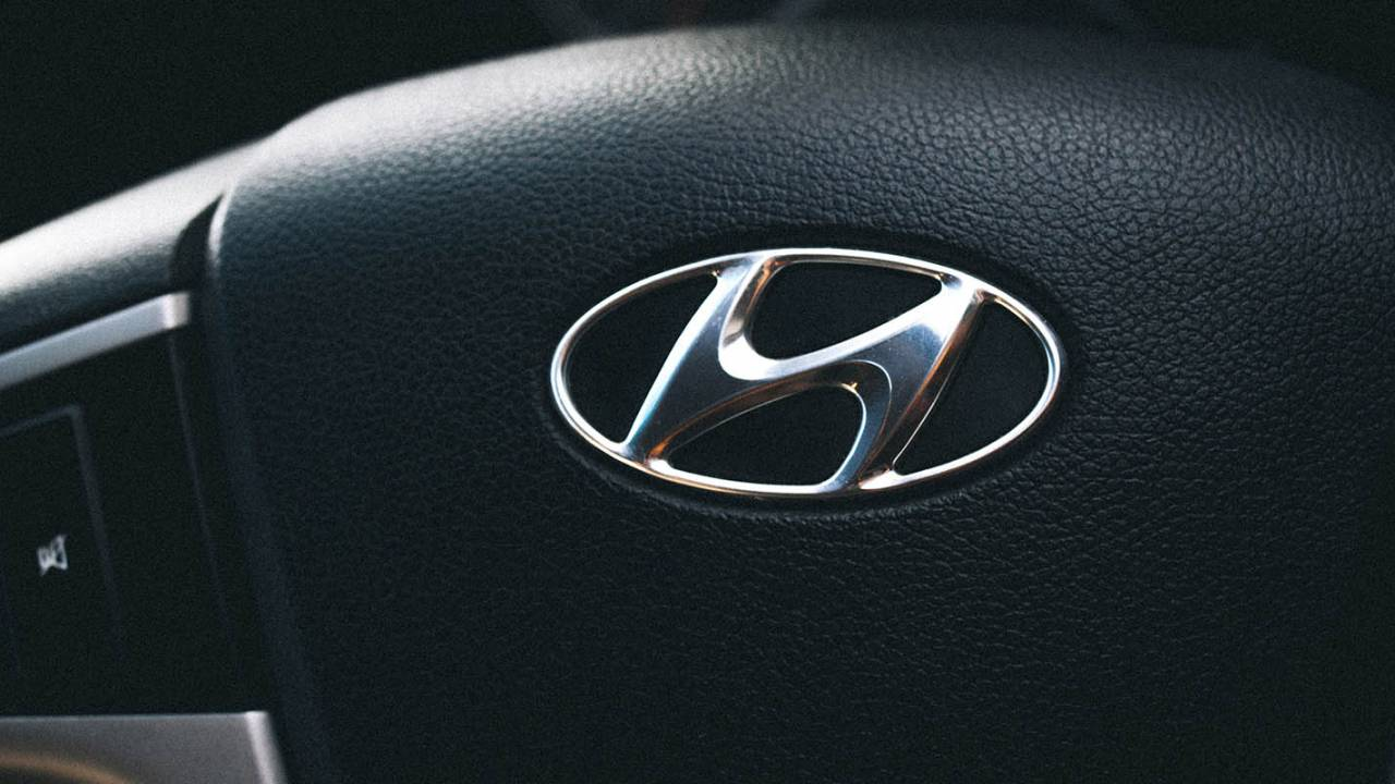 Hyundai and Canoo team to develop skateboard-based EV platform