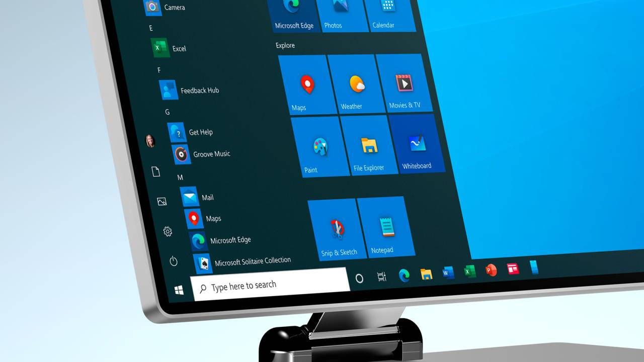 New Windows 10 Fluent Design icons ditch flat monochrome looks for good
