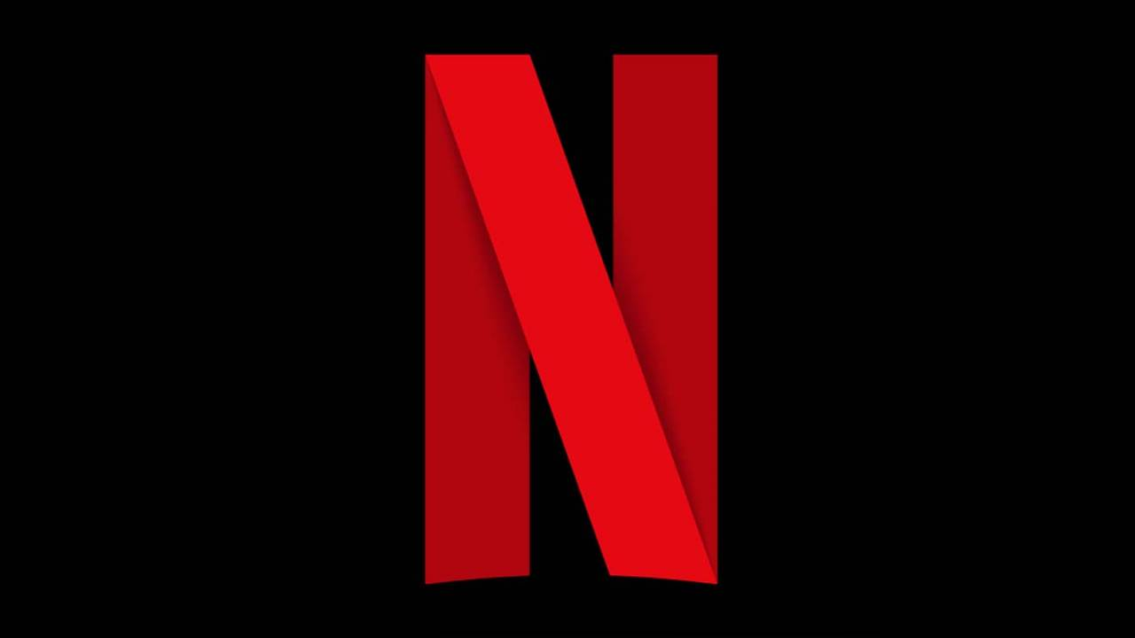 Netflix inks deal with Adam Sandler for another batch of movies