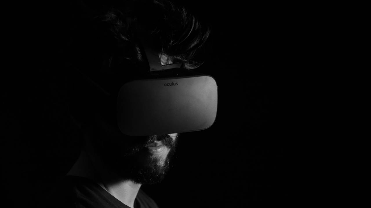 Facebook acquires VR gaming studio Sanzaru Games