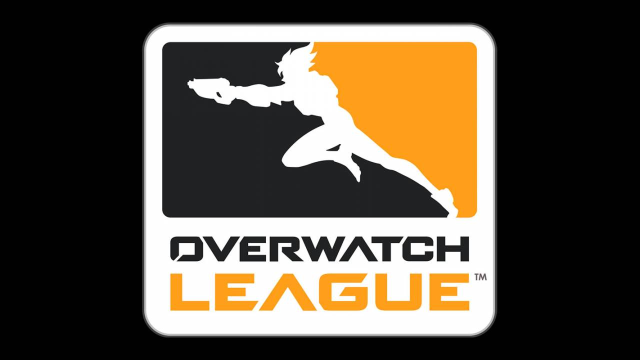 Overwatch League moves matches to South Korea over coronavirus