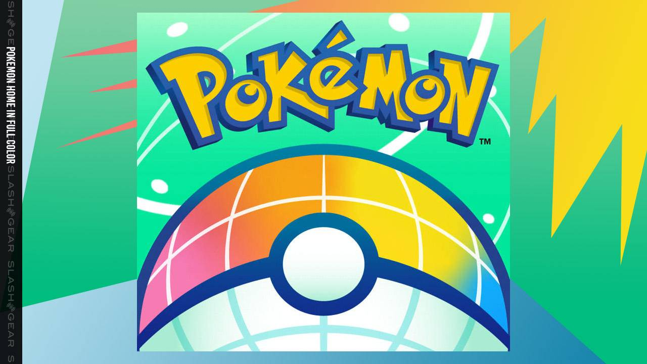 Do you want Pokemon Home Premium? Or need?