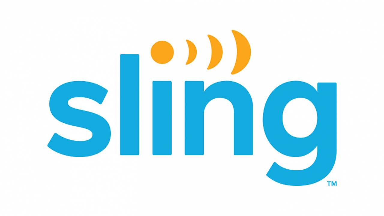 Sling TV launches major bundle deals to celebrate its anniversary