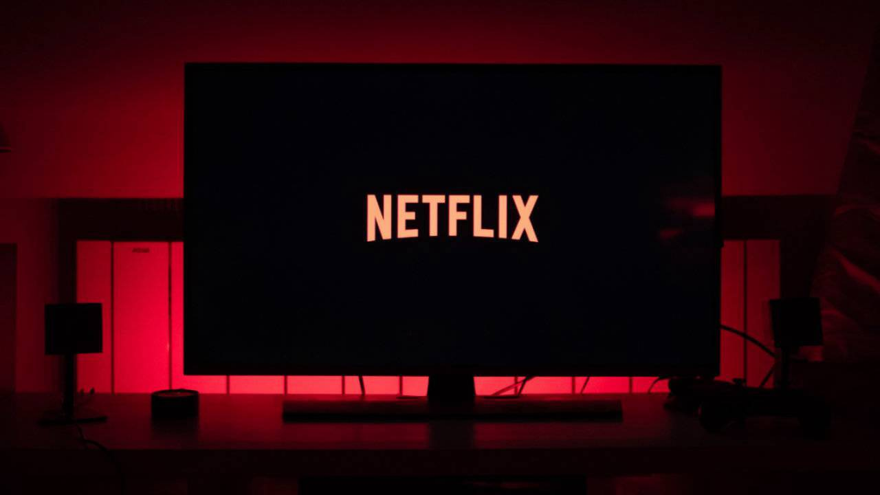 Alternatives to Netflix and the usual streaming services