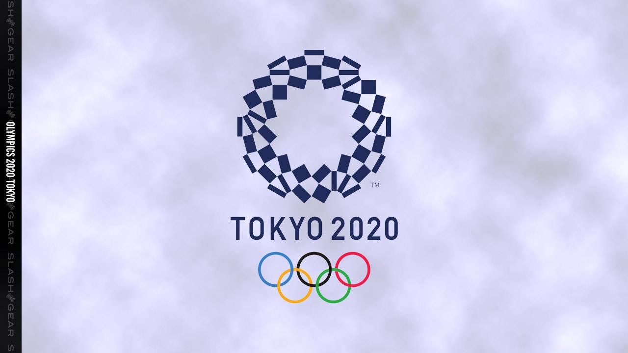 A cancelled 2020 Olympics would be first in modern history (outside of war)