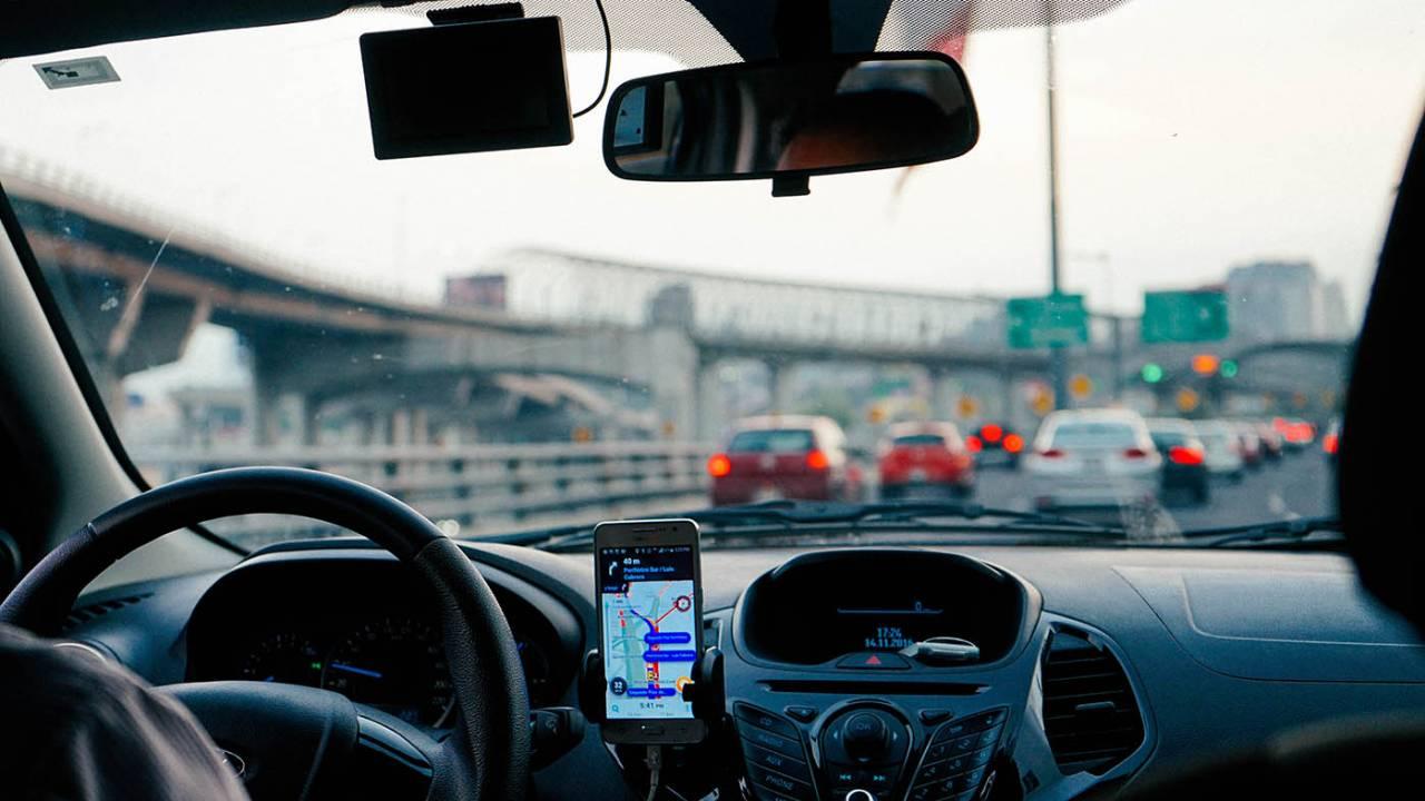 Uber in Mexico suspends dozens of rider accounts over coronavirus fear