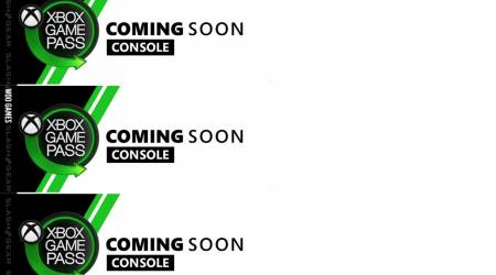Xbox Game Pass Free Games Update: Kingdom Hearts, Ninja Gaiden, Yakuza 0