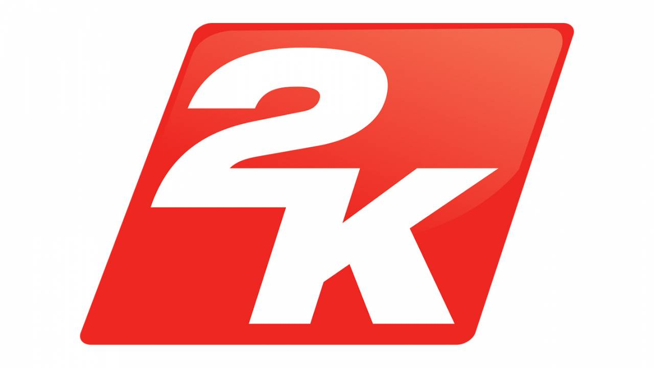 2K Games joins Activision, Bethesda in pulling titles from GeForce NOW