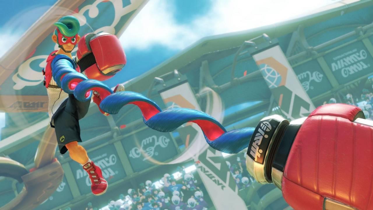 Next Super Smash Bros Ultimate DLC fighter teased