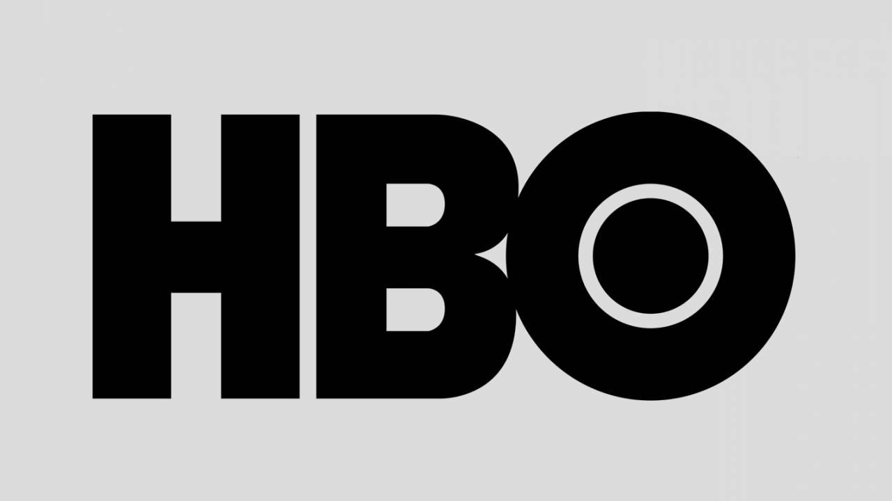 WarnerMedia cancels HBO's SXSW plans over coronavirus concerns