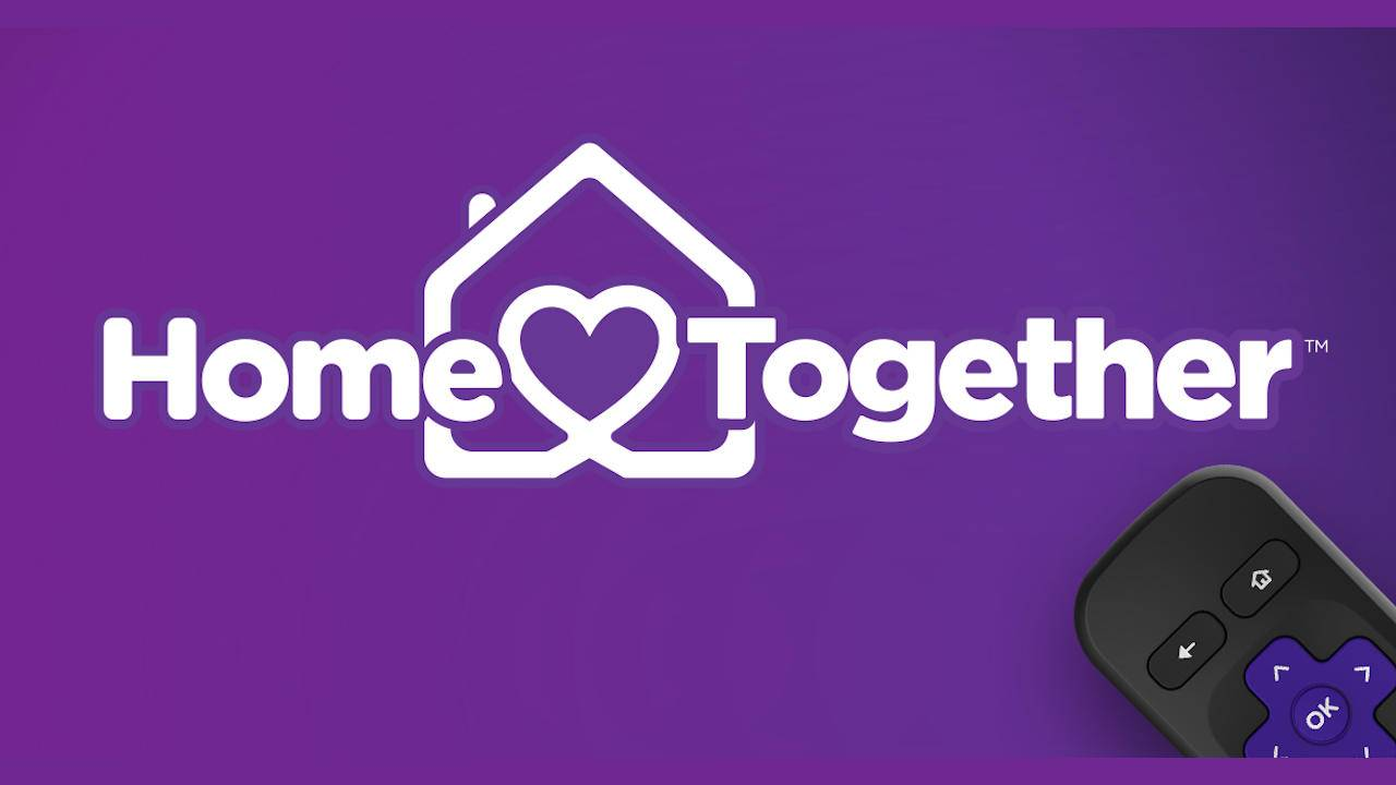 Roku Home Together is joining the growing list of Internet strainers