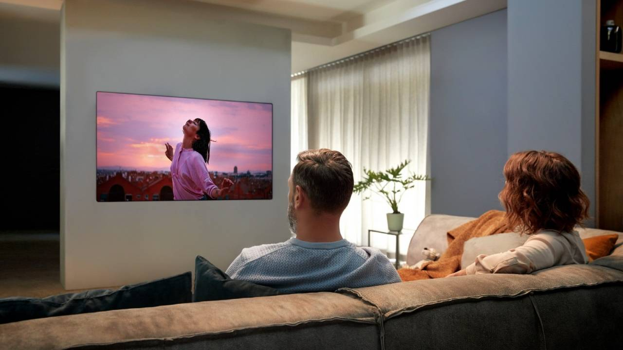 2020 LG OLED and NanoCell TVs rollout globally with 8K, AI, and more
