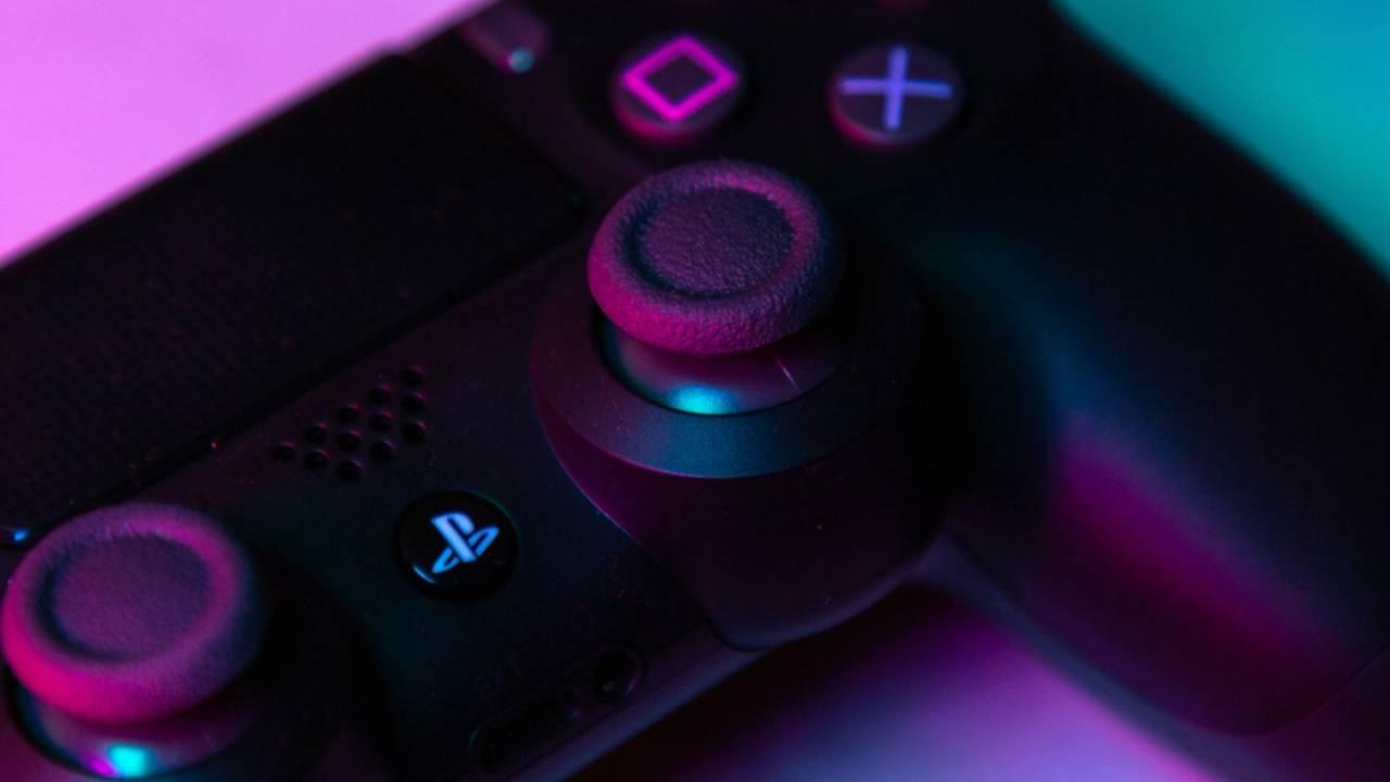 Sony clarifies PS5 backward compatibility