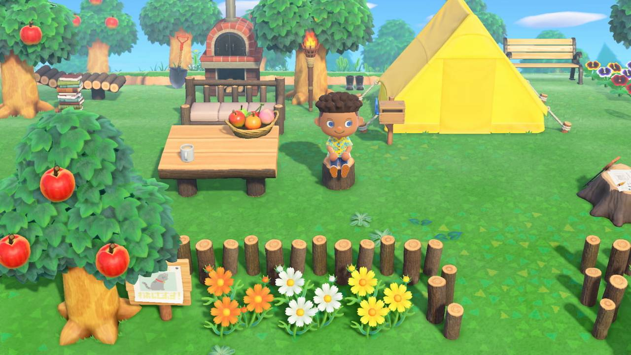 Animal Crossing: New Horizons review round-up