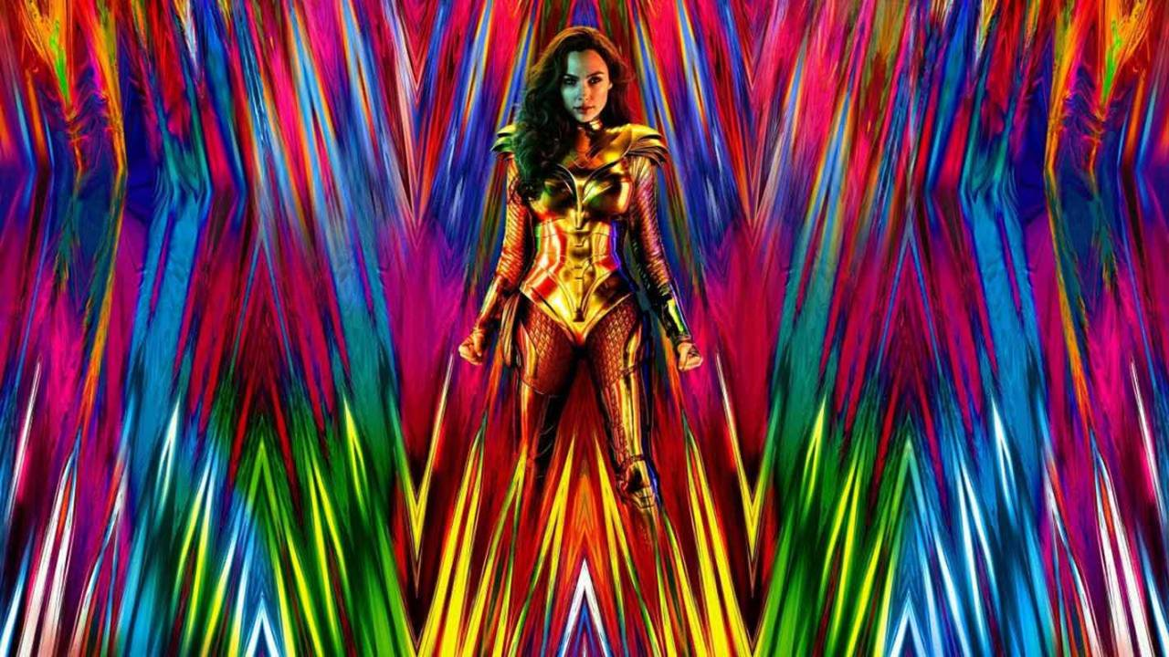 Wonder Woman 1984 movie's theatrical release delayed until August